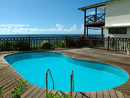 CHRISTMAS ISLAND con PROMOWORLD DIVING | Stai guardando le destinazioni di: - il TOUR OPERATOR ...