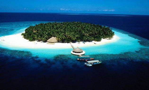 02 maldive destinazione paradiso 6